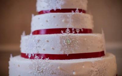 Matrimonio economico e originale, la nostra location ti aspetta con mille idee!