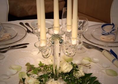 allestimenti-matrimoni-vicino-milano-6