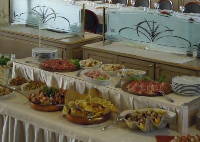 buffet-matrimoni-vicino-milano-1
