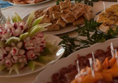 buffet-matrimoni-vicino-milano-12