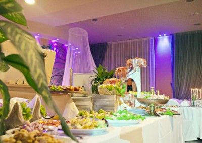 buffet-matrimoni-vicino-milano-4