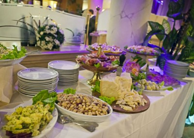 buffet-matrimoni-vicino-milano-6