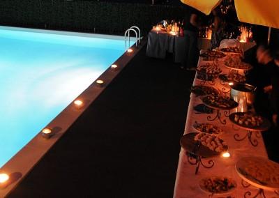 buffet-matrimoni-vicino-milano-9