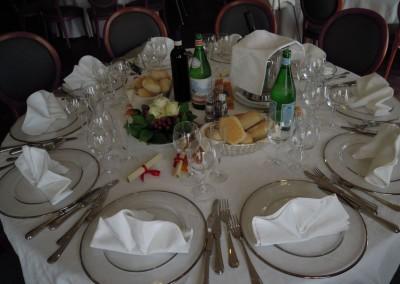 location-matrimoni-milano-rosso-1