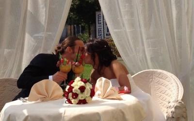 Hotel per matrimoni a Milano, una provincia ricca di bellezza che si sposa con ogni stile di wedding.