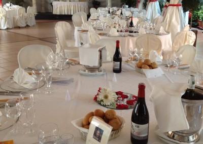 location-matrimoni-milano-rosso-7