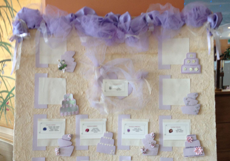 Matrimonio In Lilla : Matrimoni dai toni del lilla vicino milano