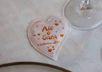 location-matrimoni-vicino-milano-arancio-10