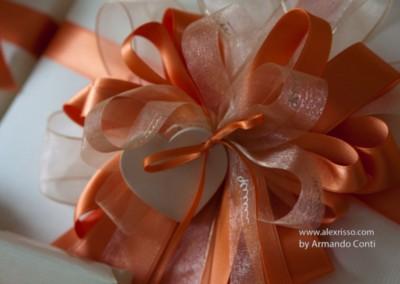 location-matrimoni-vicino-milano-arancio-2