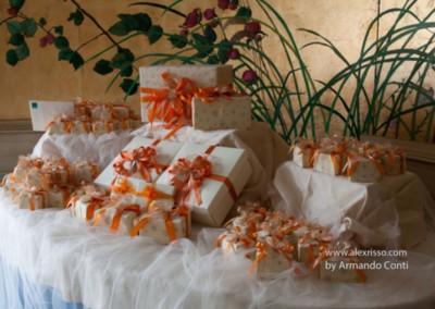 location-matrimoni-vicino-milano-arancio-3