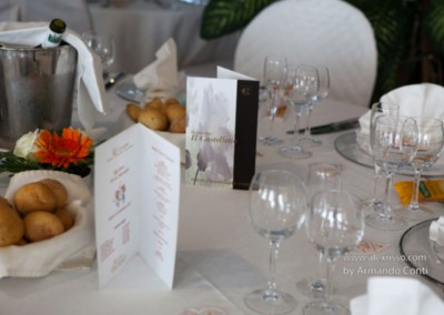 location-matrimoni-vicino-milano-arancio-6