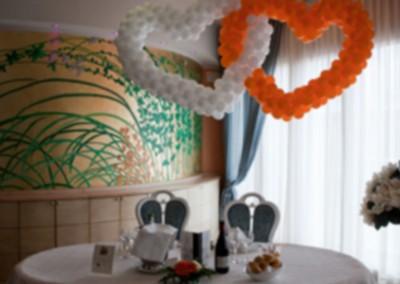 location-matrimoni-vicino-milano-arancio-7
