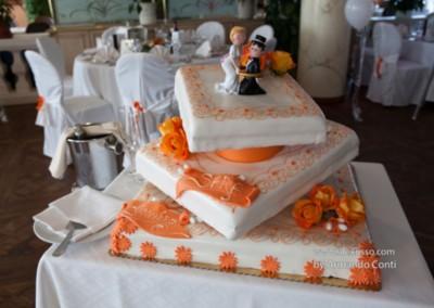 location-matrimoni-vicino-milano-arancio-8