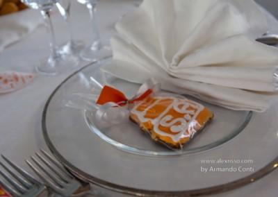location-matrimoni-vicino-milano-arancio-9