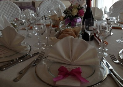 location-matrimoni-vicino-milano-fucsia-13