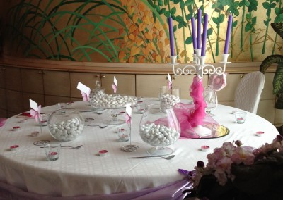 location-matrimoni-vicino-milano-fucsia-14