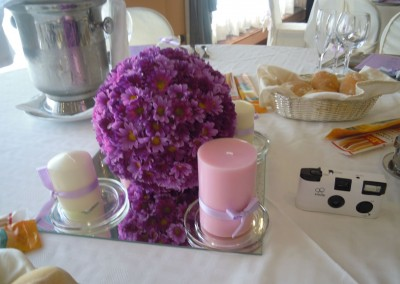 location-matrimoni-vicino-milano-fucsia-4
