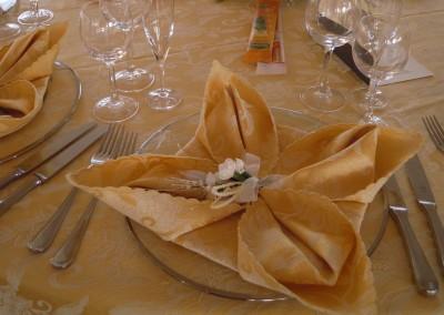 location-matrimonio-milano-pavia-toni-giallo