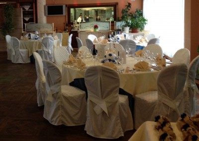 location-matrimonio-vicino-milano-blu-1
