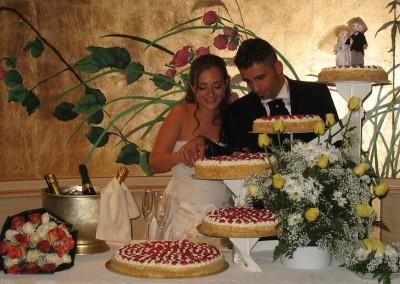 ristorante-matrimoni-vicino-milano-2