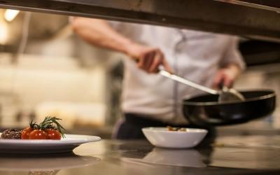 Sale Meeting con Cucina Milano Provincia
