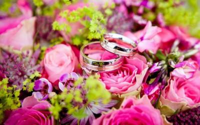 Matrimonio Economico Lombardia