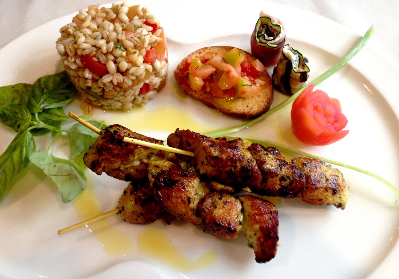 ristorante-milano-pavia-8