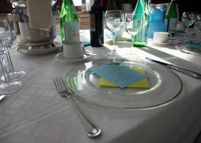 ristorante-battesimi-milano-13