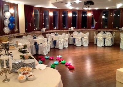 ristorante-feste-bambini-milano-12