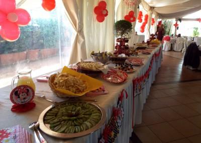 ristorante-feste-bambini-milano-2