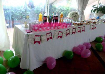 ristorante-feste-bambini-milano-3