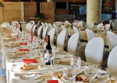 ristorante-feste-bambini-milano-8