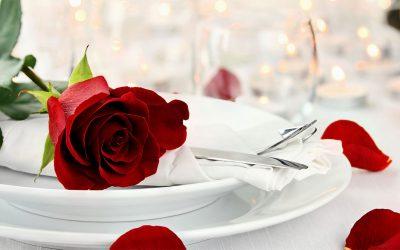 San Valentino 2020 a Milano
