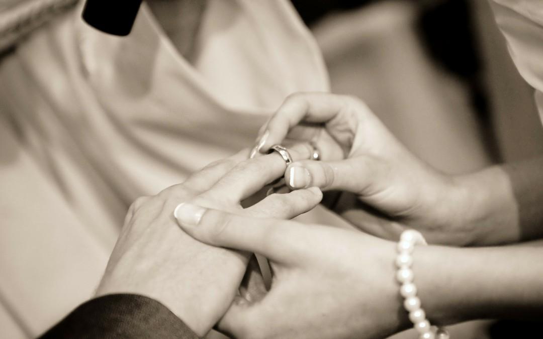 location milano matrimoni civili