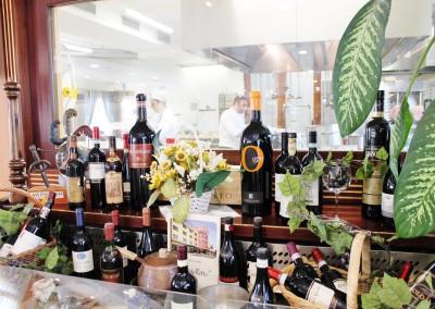 ristorante-pasqua-vicino-milano-11