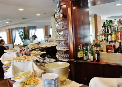 ristorante-pasqua-vicino-milano-2