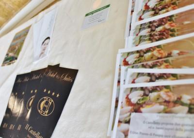 ristorante-pasqua-vicino-milano-27