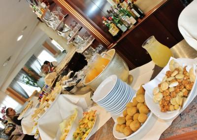 ristorante-pasqua-vicino-milano-7