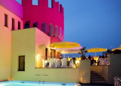 feste-private-piscina-vicino-milano
