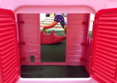 ristorante-vicino-milano-spazio-aperto-bambini-3