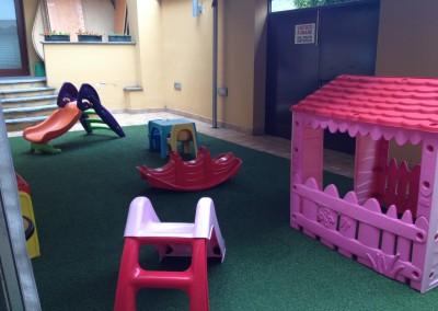 ristorante-vicino-milano-spazio-aperto-bambini-4
