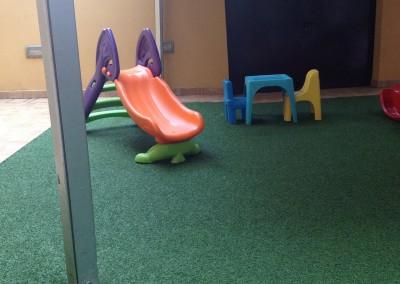 ristorante-vicino-milano-spazio-aperto-bambini-6