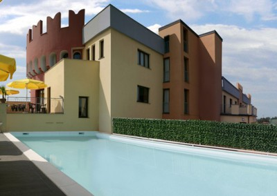 piscina-001-836x400