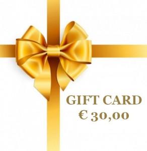 gift-card-30