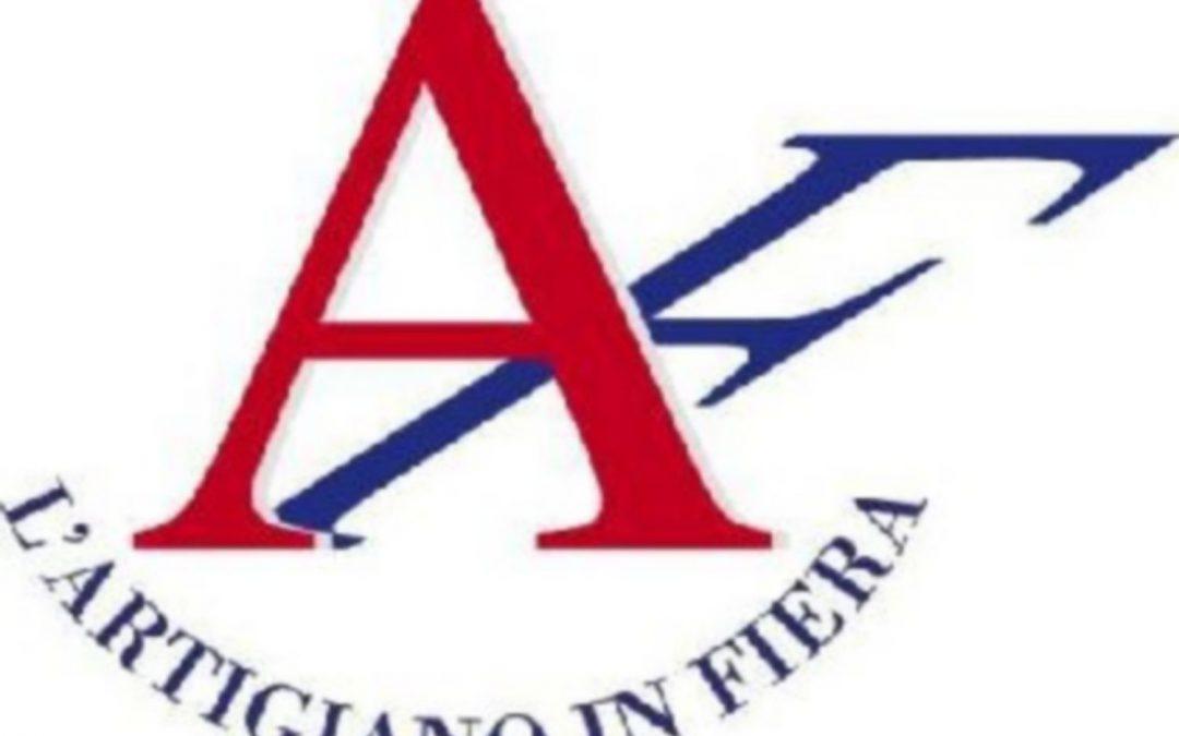 Offerta Hotel vicino AF/L'artigiano in fiera Milano 2018