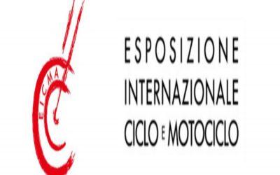 Offerta Hotel vicino Eicma Milano 2018