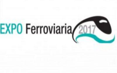 Offerta Hotel vicino Expo Ferroviaria Milano