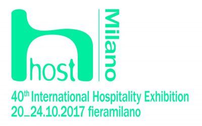 Offerta Hotel vicino Host Milano 2017