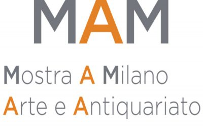 Offerta Hotel vicino MAM Milano 2018