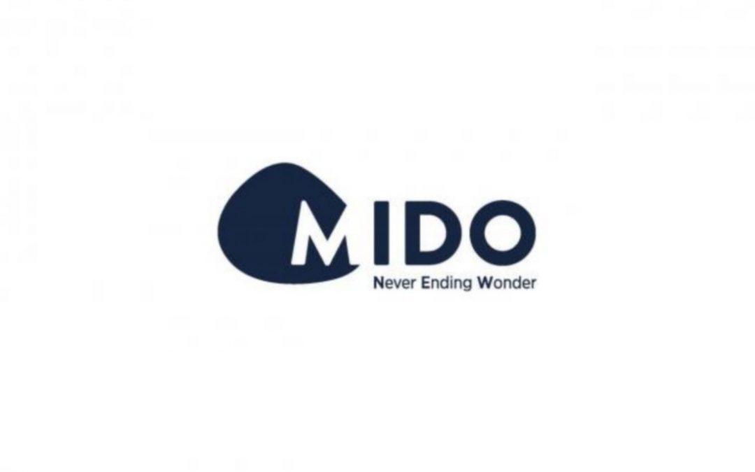 Offerta Hotel vicino Mido Milano 2018